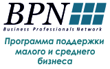 Business Professionals Network